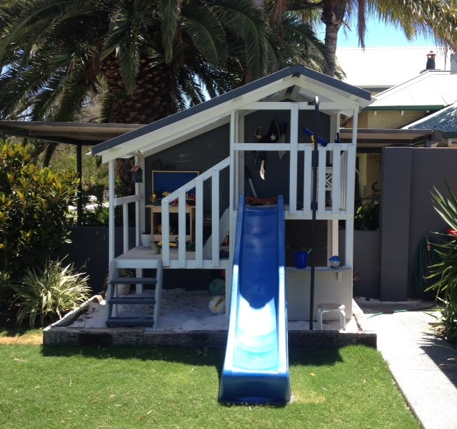 Help Us Choose The Ultimate Cubby House Blog My Cubby