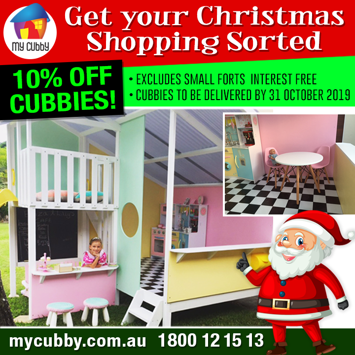 XMASSHOPPING_FB1_2019