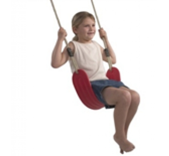Flexible Strap Swing