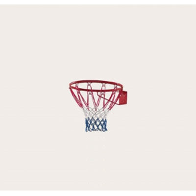 Kids Cubbies Basketball Hoop